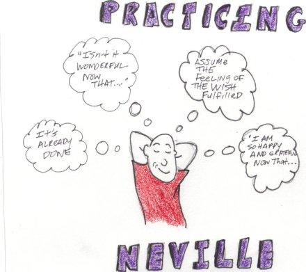 practising-neville-goddard