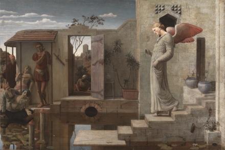 robert_bateman_-_the_pool_of_bethesda_-_google_art_project