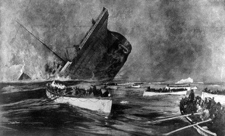 titanics_sinking_stern