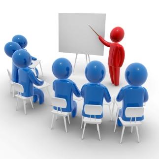 training-workshop