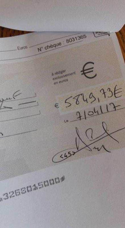 Chèque de 5849€_GG