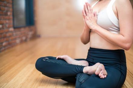 Yoga, L'Exercice_lograstudio/Pixabay