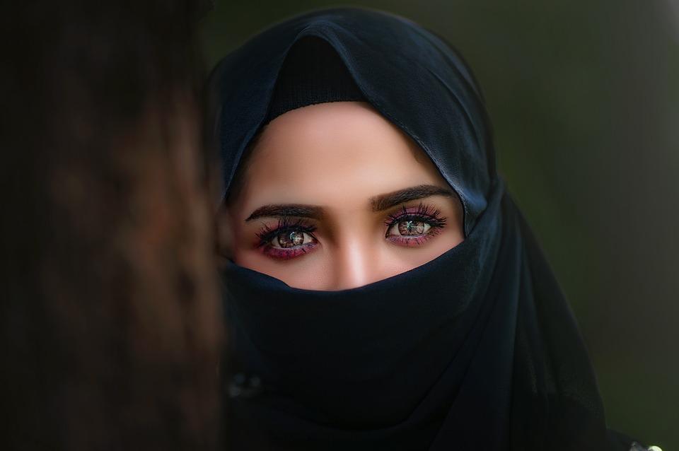 hijab-3064633_960_720